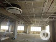 Suspended Ceiling | Building & Trades Services for sale in Lagos State, Lekki Phase 1