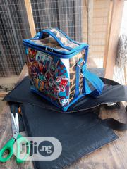 Lunch Bags | Babies & Kids Accessories for sale in Lagos State, Alimosho