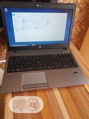 Laptop HP ProBook 455 G1 6GB AMD HDD 500GB | Laptops & Computers for sale in Lagos State, Amuwo-Odofin