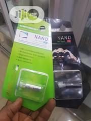 Liquid Screen Guard | Accessories for Mobile Phones & Tablets for sale in Lagos State, Ikeja