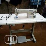 Sumo Premium Industrial Straight Sewing Machine | Manufacturing Equipment for sale in Lagos State, Lagos Island