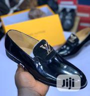 Designers Gucci Half Shoes Sizes From 40 46   Shoes for sale in Lagos State, Lagos Island