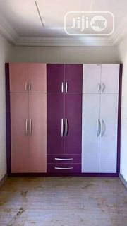 Wardrobe For Homes | Furniture for sale in Lagos State, Ajah