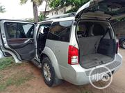 Car Hire (SUV) | Chauffeur & Airport transfer Services for sale in Lagos State, Ifako-Ijaiye