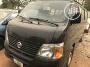 2010 Nissan Bus | Buses & Microbuses for sale in Abuja (FCT) State, Gwarinpa