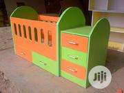 Kid's Bed | Children's Furniture for sale in Lagos State, Ajah