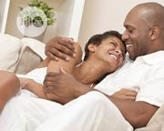Penins Enlargement To Enjoy Madam For 45mins | Sexual Wellness for sale in Ondo State, Akure