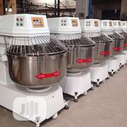 25kg Mixer | Restaurant & Catering Equipment for sale in Abuja (FCT) State, Central Business District
