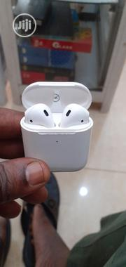 I Pod Headset | Headphones for sale in Lagos State, Ikeja