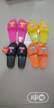 Fancy Slippers | Shoes for sale in Lagos State, Lagos Island