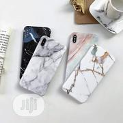Mobile Phone Pouch | Accessories for Mobile Phones & Tablets for sale in Lagos State, Ikeja