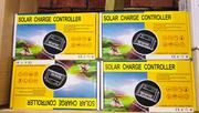 Solar Charge Controller 50ah   Solar Energy for sale in Lagos State, Ojo
