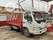 Cocoa Cola Truck | Trucks & Trailers for sale in Lagos State