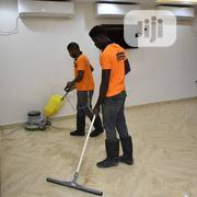 We Don't Only Clean,We Transform. | Cleaning Services for sale in Abuja (FCT) State, Apo District