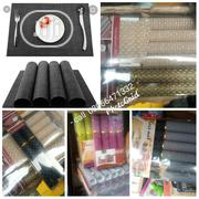 Place Mats | Kitchen & Dining for sale in Lagos State, Ikeja