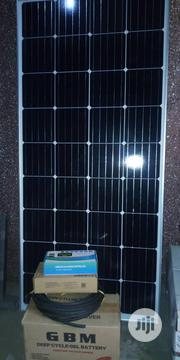 High Quality Solar Panel | Solar Energy for sale in Lagos State, Ojo