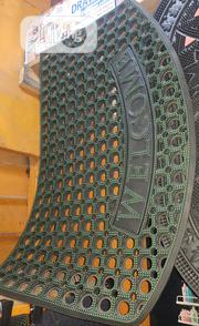 Hollow Footmat(Coloured) | Home Accessories for sale in Lagos State, Lagos Island