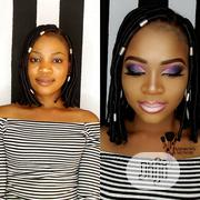 Acquire The Skill Of Makeup And Gele (March Session Registration Is On) | Classes & Courses for sale in Lagos State, Alimosho