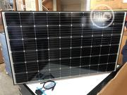 30v 260watts Mono Solar Panel With 25 Years Warranty | Solar Energy for sale in Lagos State, Ojo