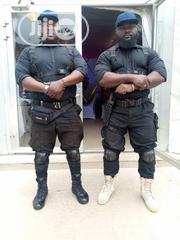 Professional Event Guards (Bouncers) | Party, Catering & Event Services for sale in Lagos State, Shomolu