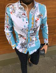 Sample Shirts | Clothing for sale in Lagos State, Lagos Island