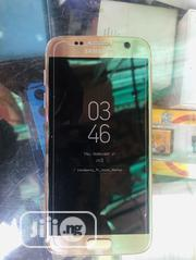 Samsung S6 Edge Screen | Accessories for Mobile Phones & Tablets for sale in Lagos State, Agboyi/Ketu