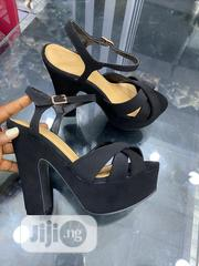 Bamboo For Ladies | Shoes for sale in Lagos State, Lagos Island
