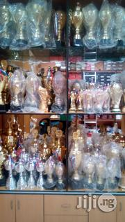 Italian Trophies | Arts & Crafts for sale in Abuja (FCT) State, Dei-Dei