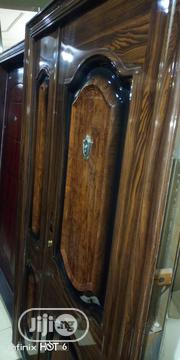 China New Excellent Door | Doors for sale in Lagos State, Orile
