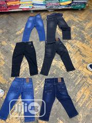 Trouser For Children Age 0 To 10 Year | Children's Clothing for sale in Lagos State, Ajah