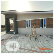 3 Bederoom All Ensuit Rent To Own Bungalow At Bogije | Houses & Apartments For Rent for sale in Lagos State, Ibeju