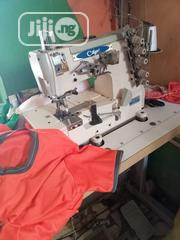 Citizen Industrial Taping Machine | Home Appliances for sale in Lagos State, Lagos Island