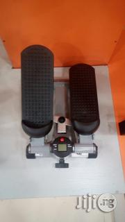 Mini Stepper | Sports Equipment for sale in Abuja (FCT) State, Dutse-Alhaji