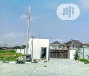 Dry Plots Of Land | Land & Plots For Sale for sale in Lagos State, Ajah