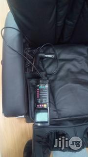 Executive Massage Chair | Massagers for sale in Abuja (FCT) State, Nyanya