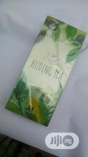 Norland Kuding Tea Weight Lose | Vitamins & Supplements for sale in Lagos State, Ibeju