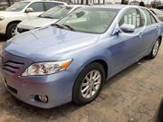 Toyota Camry 2010 | Cars for sale in Lagos State, Lekki Phase 1