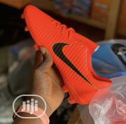 Original Soccer Football Boot   Shoes for sale in Lagos State, Ikeja