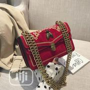 Chain Bag (Ladies) | Bags for sale in Lagos State, Lagos Island