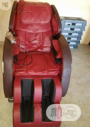Massager Chair | Sports Equipment for sale in Abuja (FCT) State, Durumi