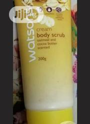 Cocobutter Cream   Bath & Body for sale in Abuja (FCT) State, Central Business District