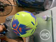 Original Football | Sports Equipment for sale in Lagos State, Agege