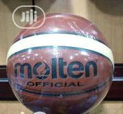 Baskets Ball | Sports Equipment for sale in Lagos State, Lekki Phase 1