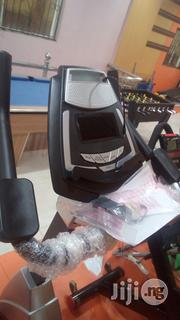 Commercail Magnetic Bike | Sports Equipment for sale in Abuja (FCT) State, Wumba