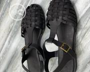 Bamboo Sandal For Unisex | Shoes for sale in Lagos State, Lagos Island