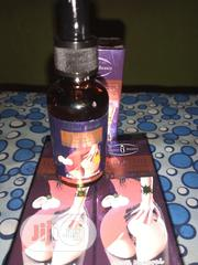 Bigger Bombom Wit Garlic Oil | Sexual Wellness for sale in Lagos State, Oshodi-Isolo