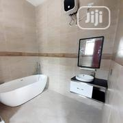 Ceramic Bath And Jacuzzi | Plumbing & Water Supply for sale in Lagos State, Orile