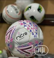 Mitre Football | Sports Equipment for sale in Lagos State, Ikotun/Igando
