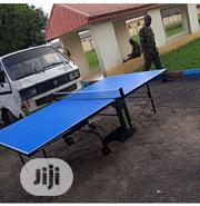 Yasaka German Outdoor Table Board(Waterproof)   Sports Equipment for sale in Abuja (FCT) State, Central Business District