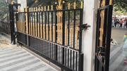 Gate Automation | Doors for sale in Lagos State, Lagos Island